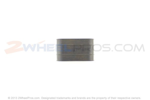 small resolution of can am 707001467 flexible adaptor