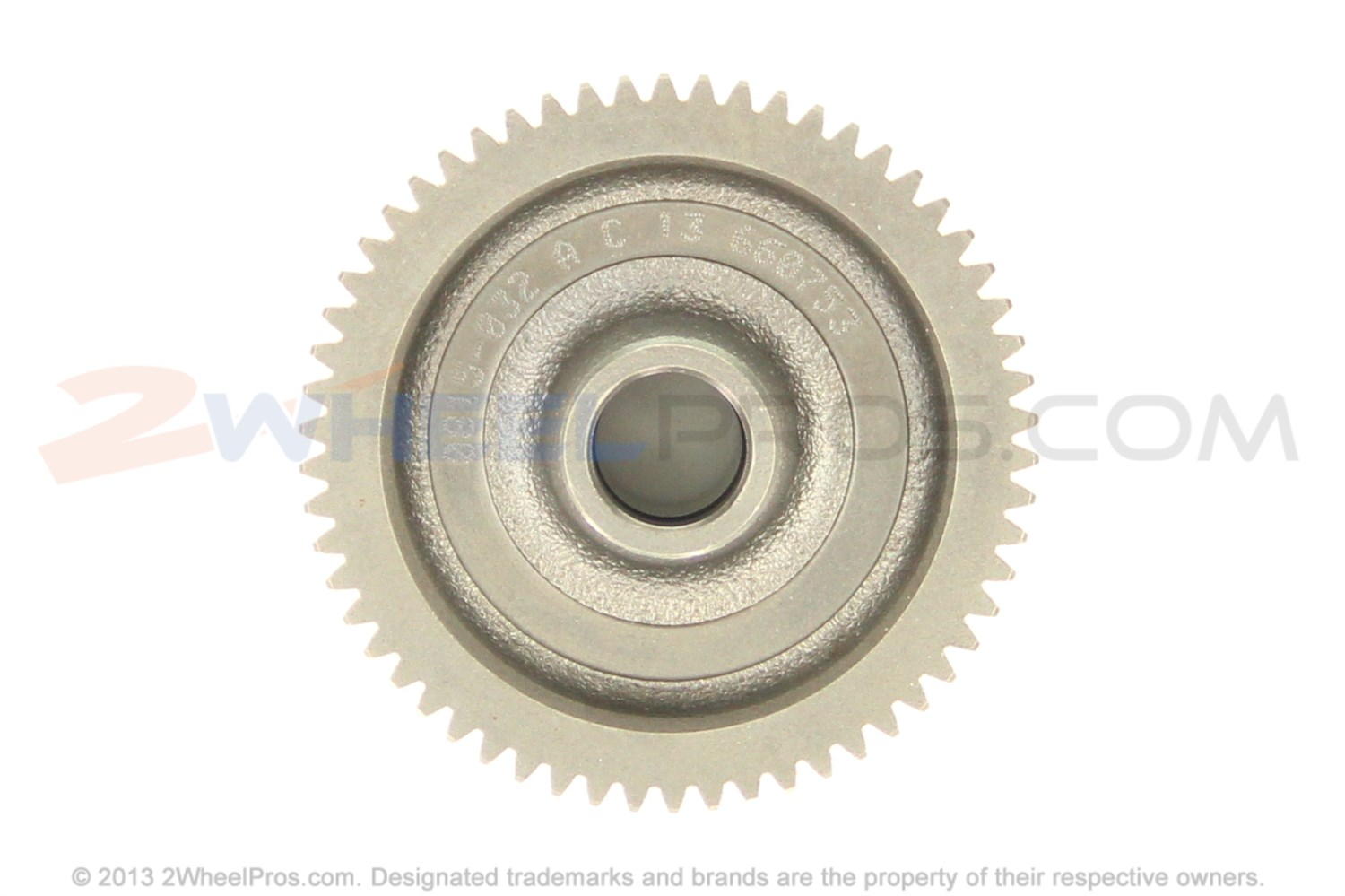 27t Engine Diagram Starter Clutch Assembly Replacement Parts For 2014 Arctic