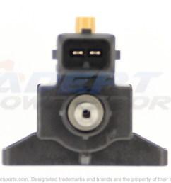 manufacturer [ 1400 x 933 Pixel ]