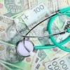 Kontrola zwolnień lekarskich