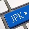 O czym pamiętać_JPK_VAT