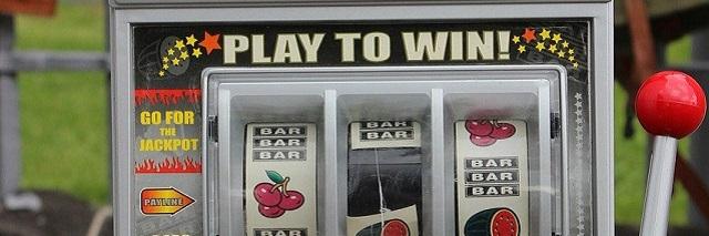 You are currently viewing Krajowa Administracja Skarbowa zlikwidowała w Łodzi kolejny punkt nielegalnych gier hazardowych