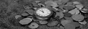 Od 7 stycznia 2020 r. zmianie ulegają godziny obsługi klientów