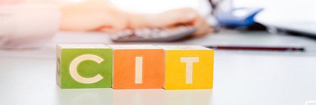 Nowe zasady składania sprawozdań finansowych przez niektórych podatników CIT