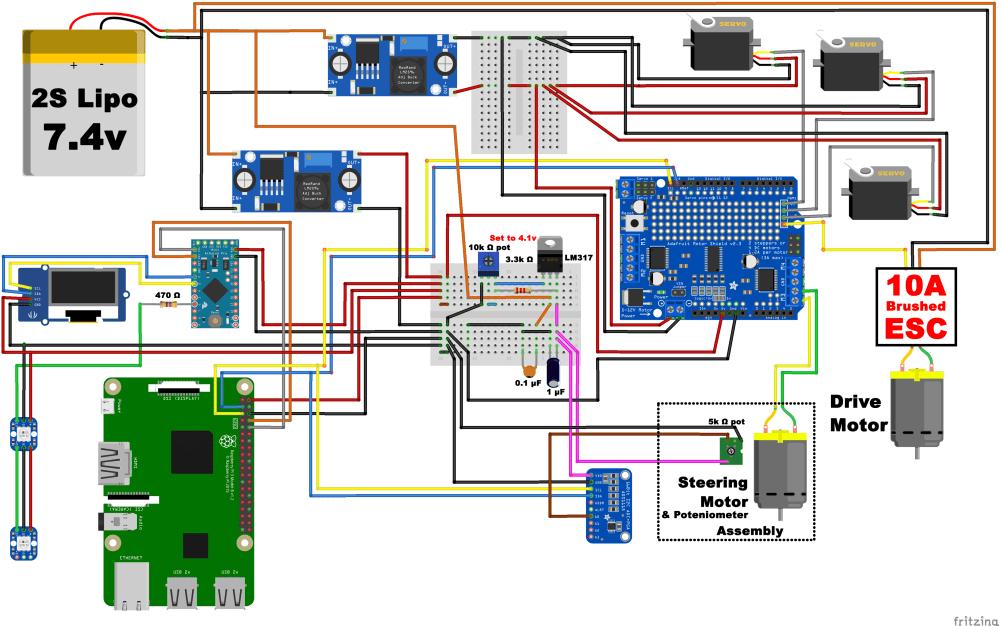 medium resolution of rex wiring diagram wiring diagram mix rex controller wiring diagram c10 wiring diagramrex wiring diagram basic