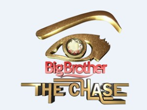 Big Brother Africa The Chase eviction parties are a riot at Harare's Book Cafe