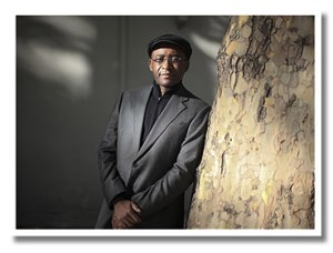 Strive Masiyiwa is up for Forbes Africa Person Of the Year award