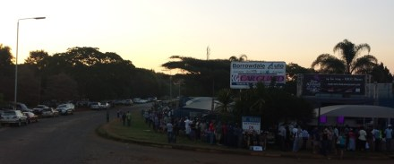 Bryan_Adams_Harare_Box_office