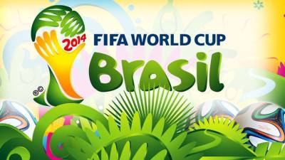 Fifa_world_cup