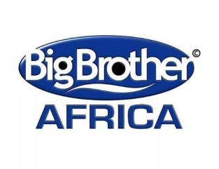 OFFICIAL bb-africa-logo