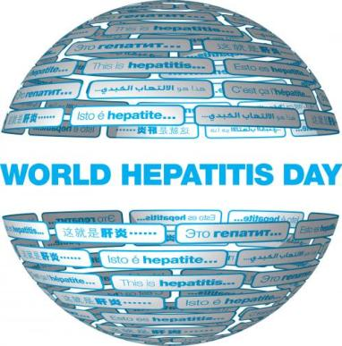 world_hepatitis_day_2014
