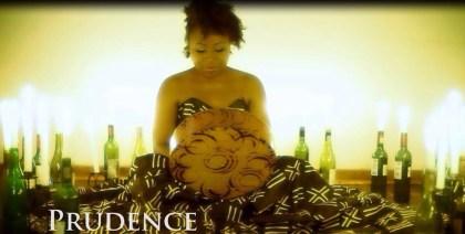 Prudence_Katomeni_Mbofana_Anenge (1)