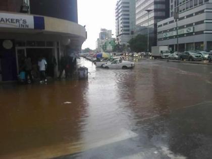 harara_drainage4_matenje