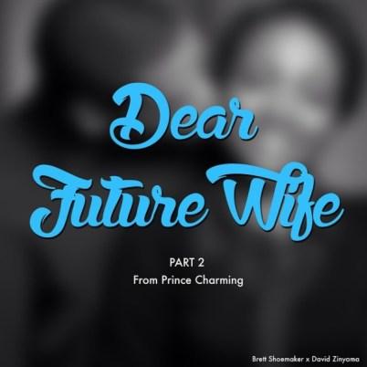 David-Zinyama-Dear-Future-Wife-2-600x600