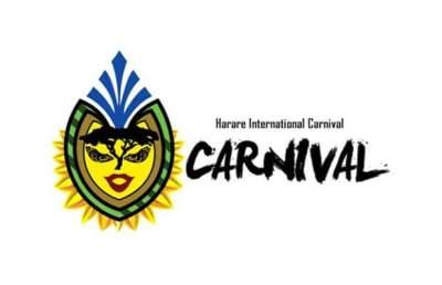 harare_international_carnival