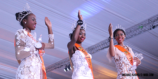 Miss World Zimbabwes Fate To Be Decided On Friday  Three -8201