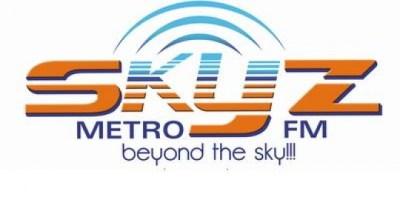 skyz_metro_fm