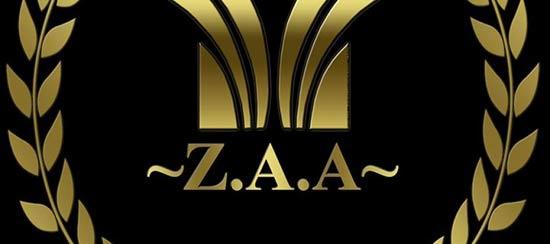 ZAA-logo-550-244