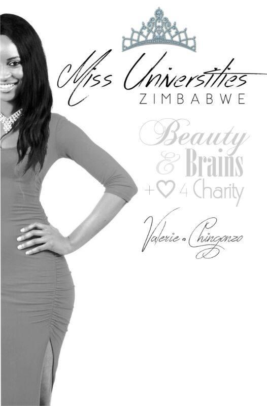miss_universities