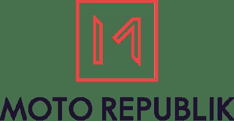 moto_republik_logo