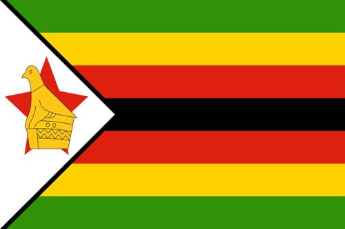 zimbabwe-162465_640