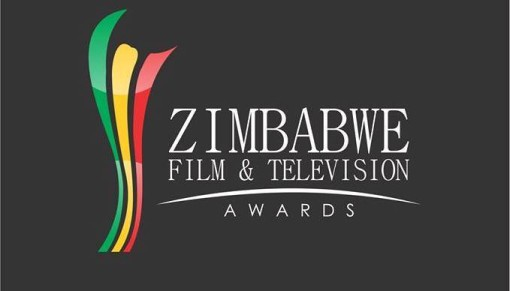 ZimbabweFilmAndTelevisionAwards