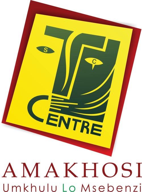 amakhosi_princeclaus