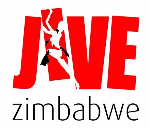 jive_zimbabwe