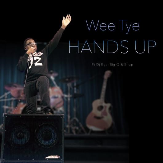 WeeTye_iTunes_Cover_01 (1)
