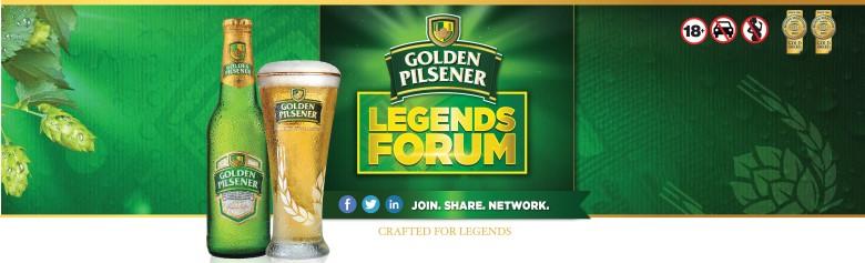 legendsforum