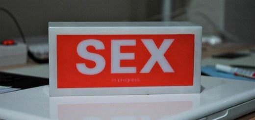 PIC: SEX in progress ... (inactive) - Jean KOULEV