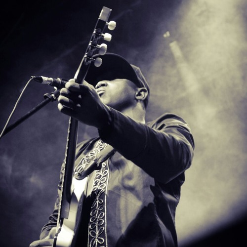 bryank_heavymachine_acoustic