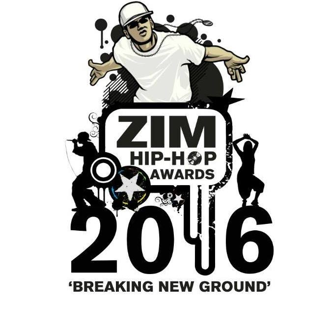 zimhiphopnominees