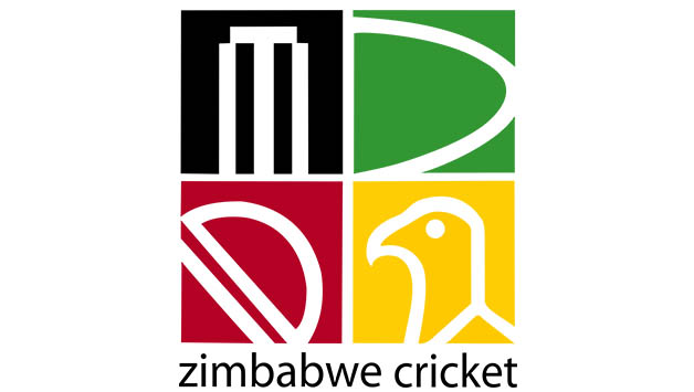 ICC 'agrees package of measures' to stabilise Zimbabwe Cricket | Three Men On A Boat