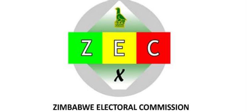 ZEC says it will start announcing presidential results tonight | Three Men On A Boat