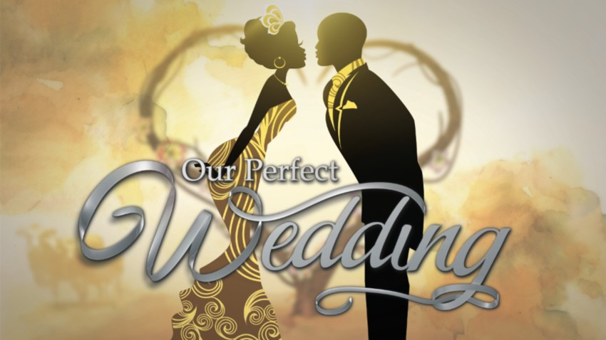 Zambezi Magic looking for local producers to work on 'Our Perfect Wedding Zim' | Three Men On A Boat