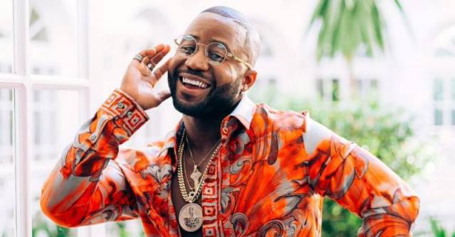 Cassper Nyovest, Prince Kaybee to share the stage in Harare this September | Three Men On A Boat