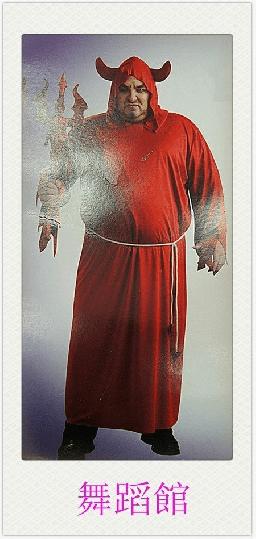 AE012凱薩大帝