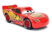 Jada Toys Classic Lightning McQueen Disney Pixar Cars