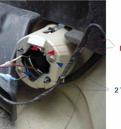 chrysler 300 fog light wiring wiring diagram meta chrysler 300 fog light wiring harness chrysler 300 fog light wiring [ 1500 x 764 Pixel ]