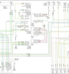 2007 chrysler sebring wiring harness wiring diagram schematics 2007 chevrolet equinox wiring harness 2007 chrysler 300 [ 1440 x 955 Pixel ]