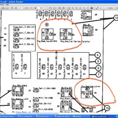 Vt Thermo Fan Wiring Diagram Ladder Logic Examples Chrysler Cooling Relay 2007 300 300c Forum 300cclick Image For Larger Version Name