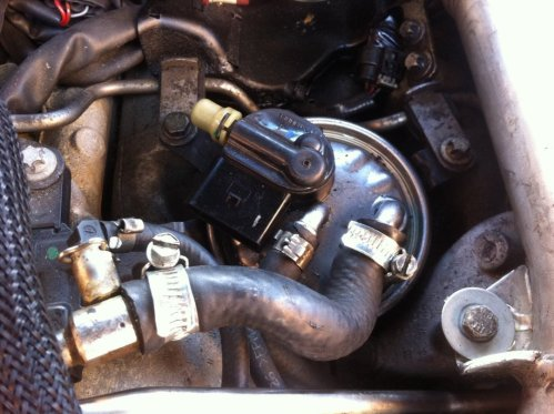small resolution of 300c diesel fuel filter change 5 pin connector chrysler 300c 2005 chrysler 300c hemi