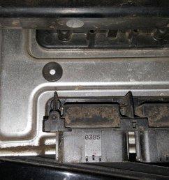 help with front control module chrysler 300c forum 300c chrysler 300 fuse box under hood [ 1447 x 814 Pixel ]
