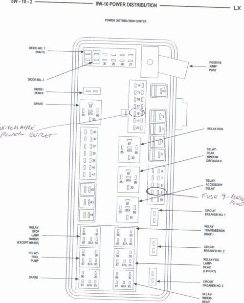 small resolution of chrysler 300m engine diagram switch diagram u2022 rh 140 82 24 126 1999 chrysler 300m radio