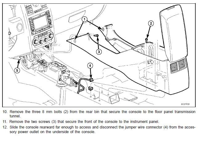 2005 Dodge Neon Radio Wiring Diagram. Dodge. Wiring