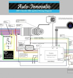 radio wiring diagram for chrysler pacifica images chrysler radio wiring diagram for 2004 chrysler pacifica images [ 1627 x 1107 Pixel ]