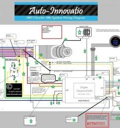 keyless push button start page 11 chrysler 300c forum 300c rh 300cforums com radio wiring diagram [ 1533 x 1043 Pixel ]