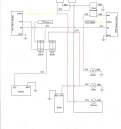 click image for larger version name n20 wire diagram jpg views 597 size sold nitrous system  [ 1563 x 2149 Pixel ]
