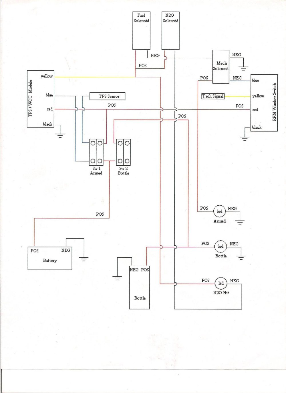 medium resolution of click image for larger version name n20 wire diagram jpg views 597 size sold nitrous system